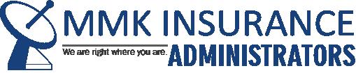 MMK Insurance Administrators